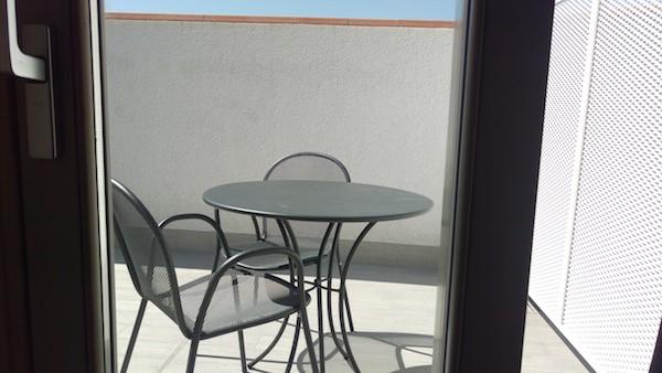 hotel-mercure-florence-firenze-italie-terrasse