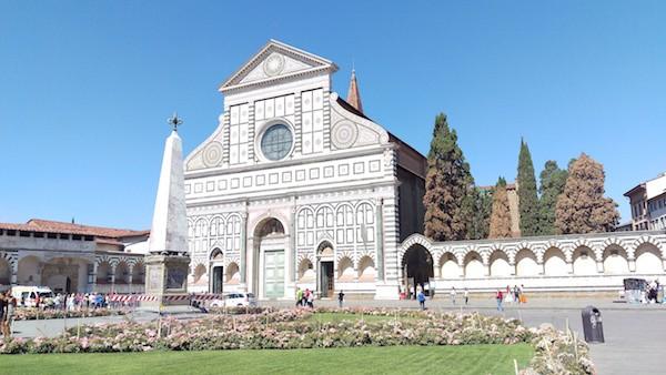 hotel-mercure-florence-firenze-italie-tourisme
