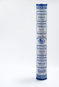 lomo boite collector Bellota-Bellota®