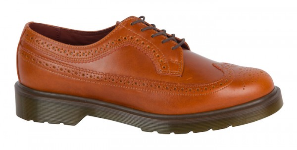 14147270_CORE_REFINED_3989_BROGUE_SHOE_ENGLISH_TAN_ANALINE