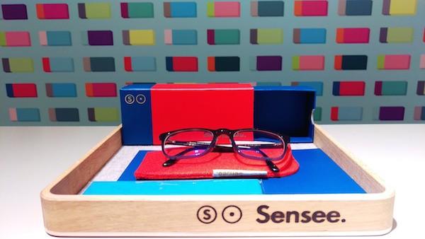 543f467f41489b Il est également possible de commander ses lunettes sur Internet pour  ensuite aller les chercher et ajuster en boutique. Avec des prix qui  tournent autour ...