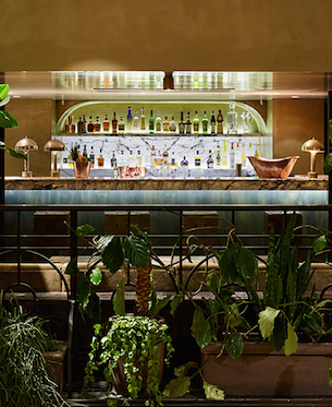 bar-balcon1
