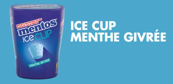 mentos-ice-cup-600x292