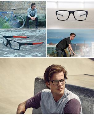 oakley-lunettes