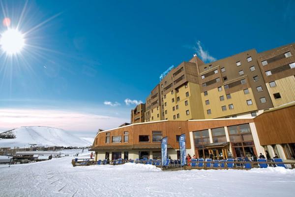 visuel-principal-hotel-club-alpe-dhuez-bergers