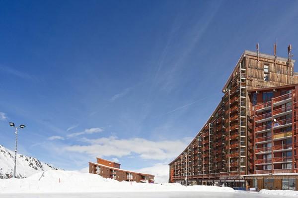 visuel-principal-hotel-club-melezes-arc2000