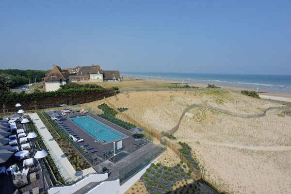 cabourg_PYB_3560_25%