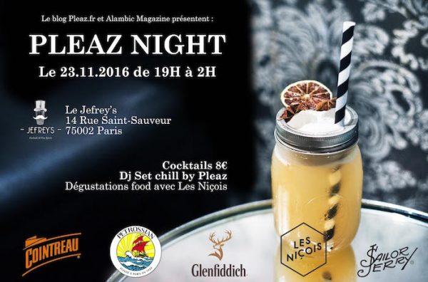 pleaz-night-1