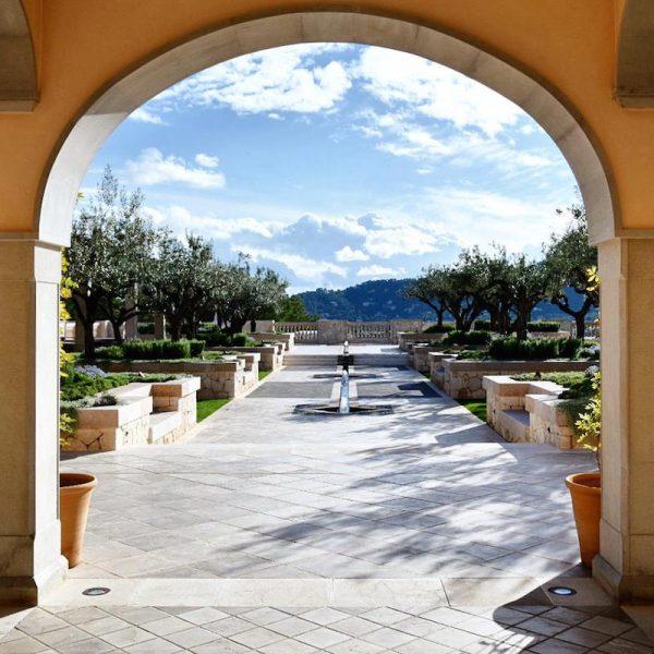 park-hyatt-mallorca-hotel-resort20161108_151147