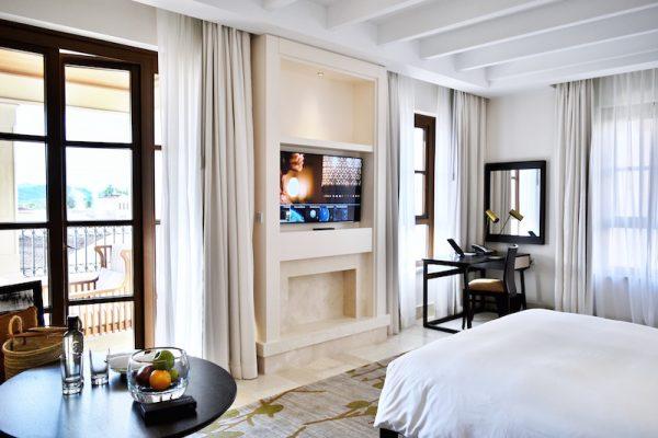 park-hyatt-mallorca-hotel-resort_0168-01