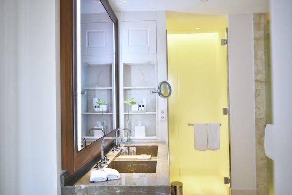 park-hyatt-mallorca-hotel-resort_0170-01