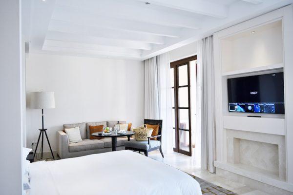 park-hyatt-mallorca-hotel-resort_0171-01