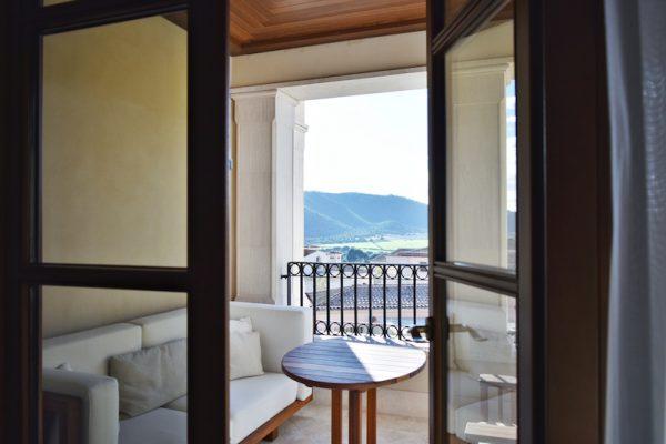 park-hyatt-mallorca-hotel-resort_0180-01
