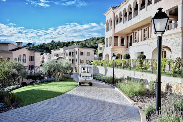 park-hyatt-mallorca-hotel-resort_0214-01