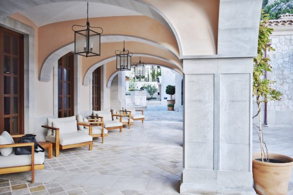 park-hyatt-mallorca-hotel-resort_0268-01