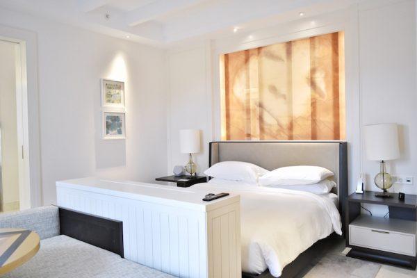 park-hyatt-mallorca-hotel-resort_0558-01