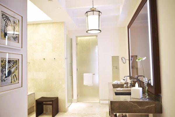park-hyatt-mallorca-hotel-resort_0580-01