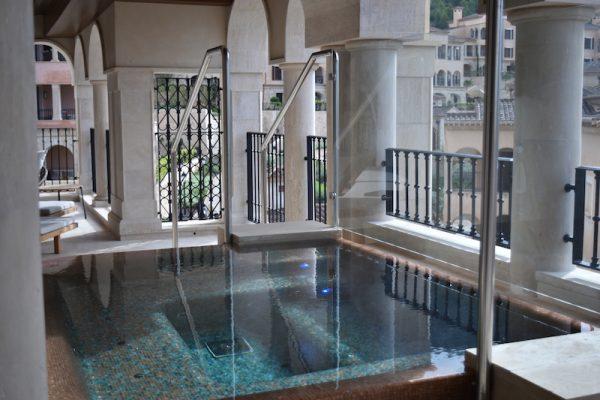park-hyatt-mallorca-hotel-resort_0637