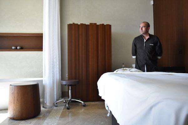park-hyatt-mallorca-hotel-resort_0674