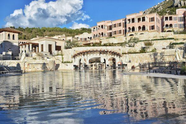 park-hyatt-mallorca-hotel-resort_0749-01