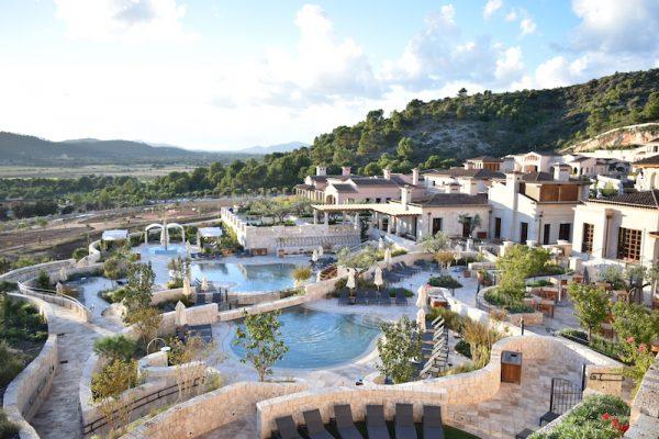park-hyatt-mallorca-hotel-resort_0764