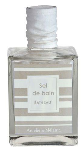 sel-de-bain