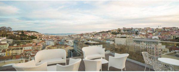 nh_collection_lisboa_liberdade-147-hotel_facilities