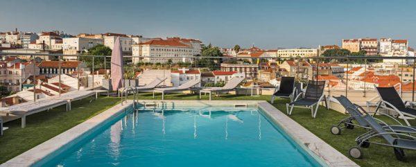 nh_collection_lisboa_liberdade-165-hotel_facilities