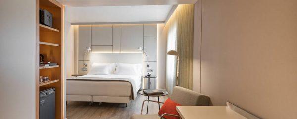 nh_collection_lisboa_liberdade-184-rooms