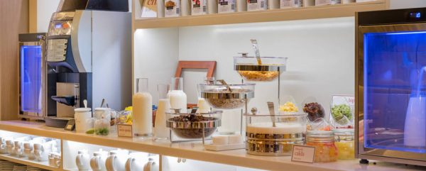 nh_collection_lisboa_liberdade-203-buffet_breakfast