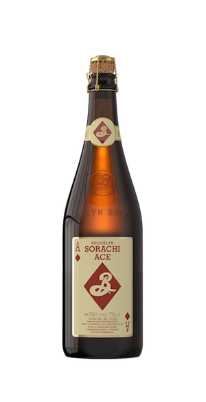 Sorachi-BigBottle-Export-LR