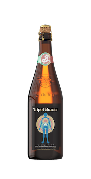Tripel-BigBottle-LR