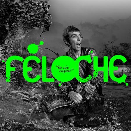 http://www.pleaz.fr/wp-content/uploads/2010/12/feloche-pochettt.jpg