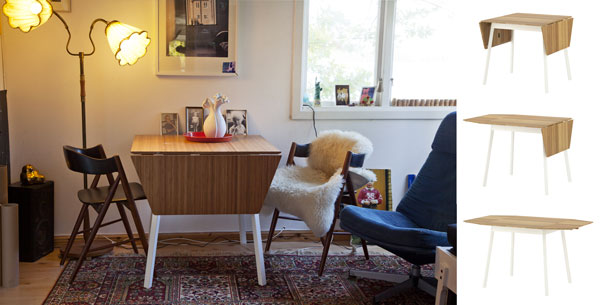 Ikea Ps Collection 2012 Pleaz
