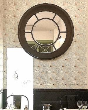 l 39 ag saint germain et sa carte d 39 automne pleaz. Black Bedroom Furniture Sets. Home Design Ideas