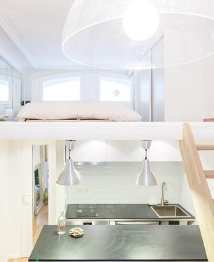 pleaz le blog des derni res tendances pleaz. Black Bedroom Furniture Sets. Home Design Ideas